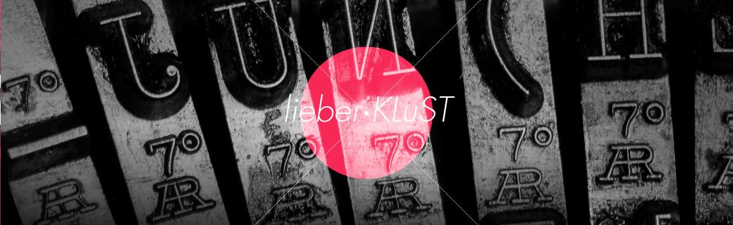 2014_01_Slider_Klust