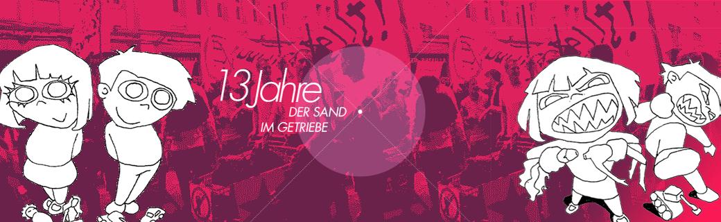 2014_01_Slider_Sand