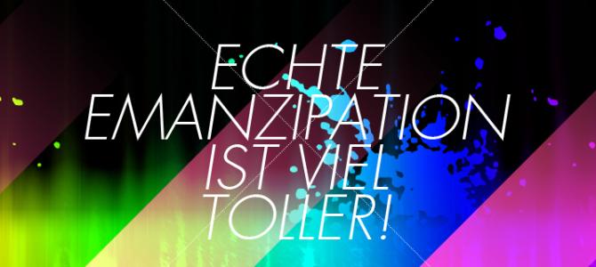Alternativer CSD Köln 2014