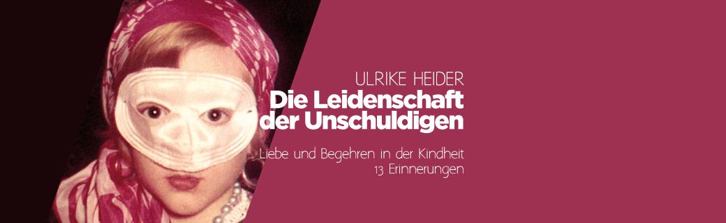 2016_06_Ulrike_Heider