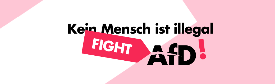 2016_08_Fight_AfD
